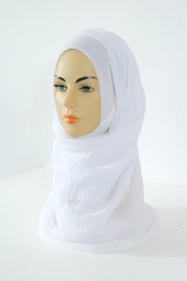 Hijeb Millénium- Blanc pas cher & discount