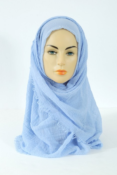 Hijeb Millénium- Bleu ciel
