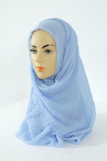 Hijeb Millénium- Bleu ciel pas cher & discount