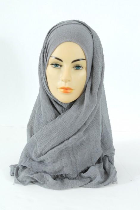 Hijeb Millenium - gris