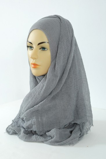 Hijeb Millenium - gris pas cher & discount