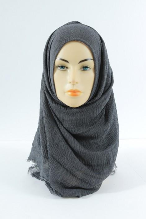 Hijeb Millénium - Gris foncé