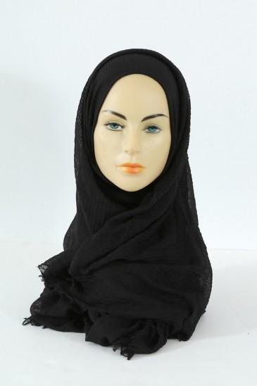 Hijeb Millenium- Noir pas cher & discount