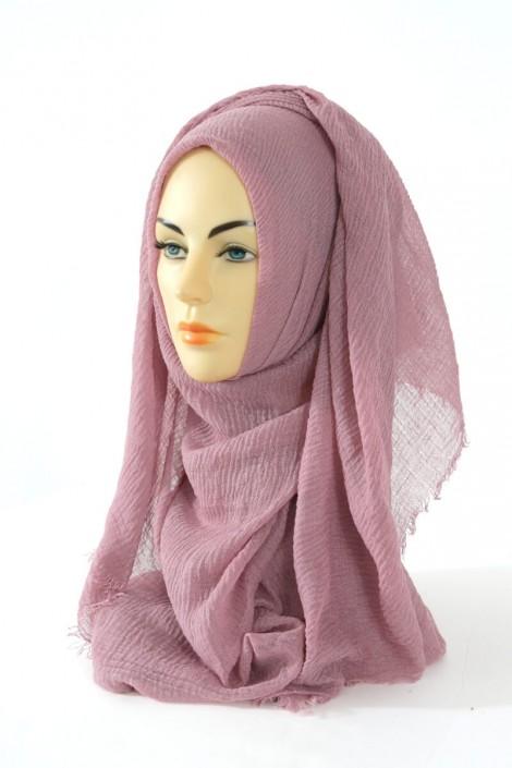 Hijeb Millénium - vieux rose