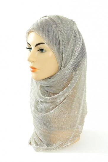 Hijeb Emiraty- Doré pas cher & discount