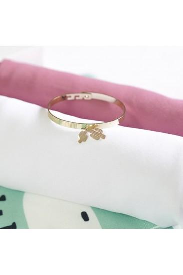 Cadeau Box Femme - L'aventurière - pas cher & discount