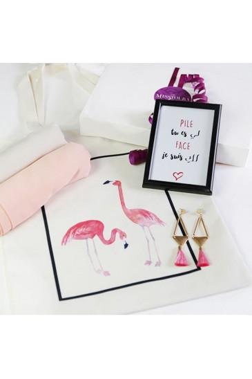 Cadeau Box Femme- La Rêveuse - pas cher & discount