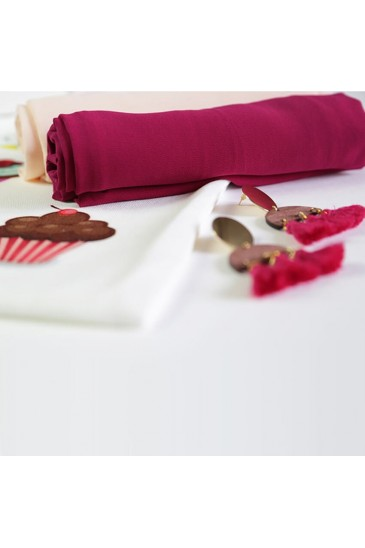 Cadeau Box Femme - La Cordon Bleu - pas cher & discount