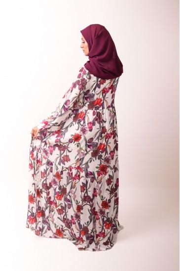 Robe Perihane Blossom pas cher & discount