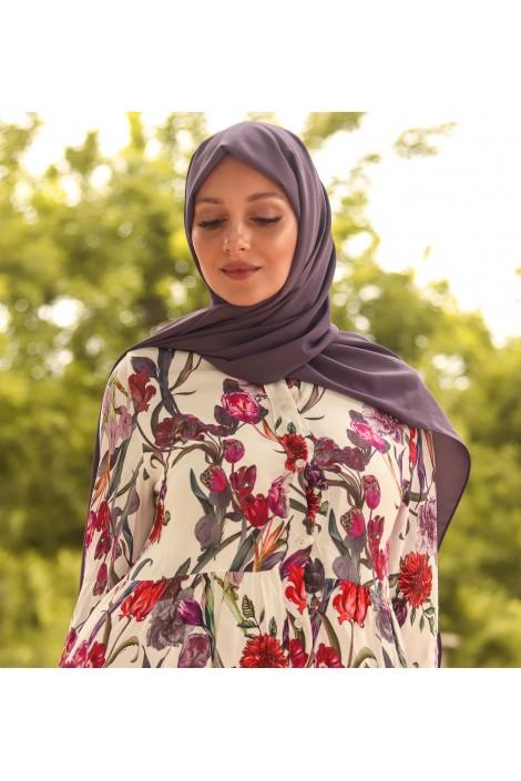 Robe Perihane Blossom