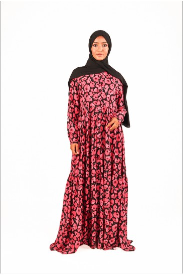 Robe Perihane Dolce pas cher & discount
