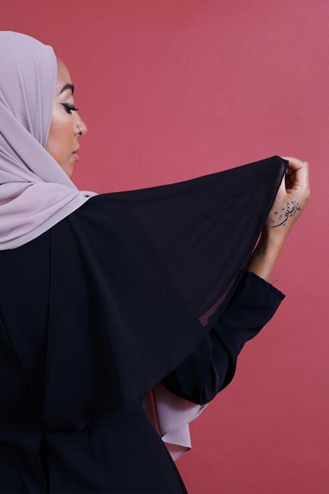 Combinaison Fabulous Noir