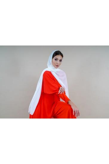 Combinaison Fabulous Rouge pas cher & discount