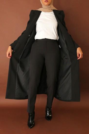 Pantalon Jahya pas cher & discount