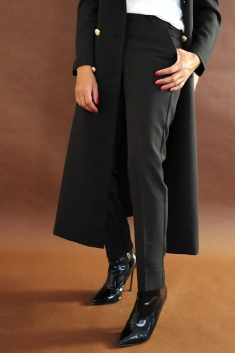 Pantalon Jahya
