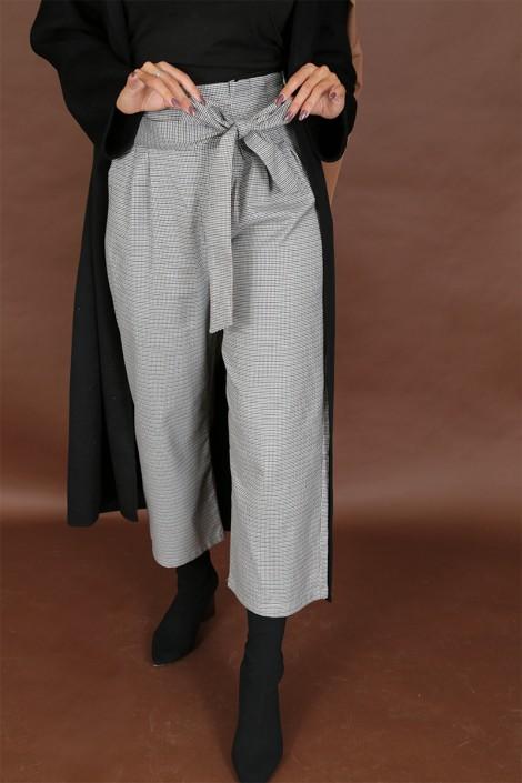 Pantalon Rabiya