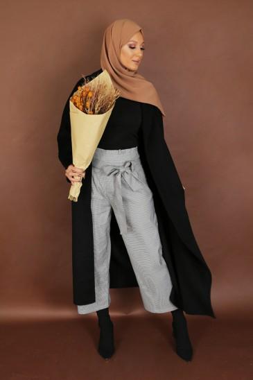 Pantalon Rabiya pas cher & discount