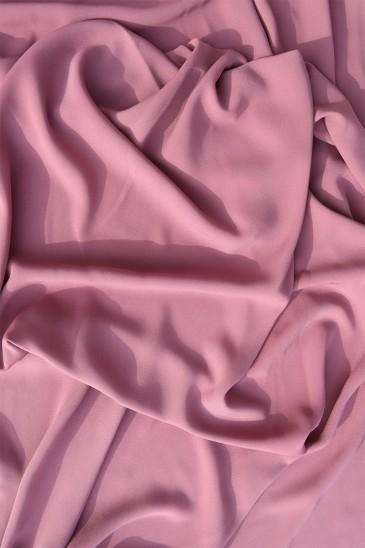 Soie de Medine Rose Blush pas cher & discount