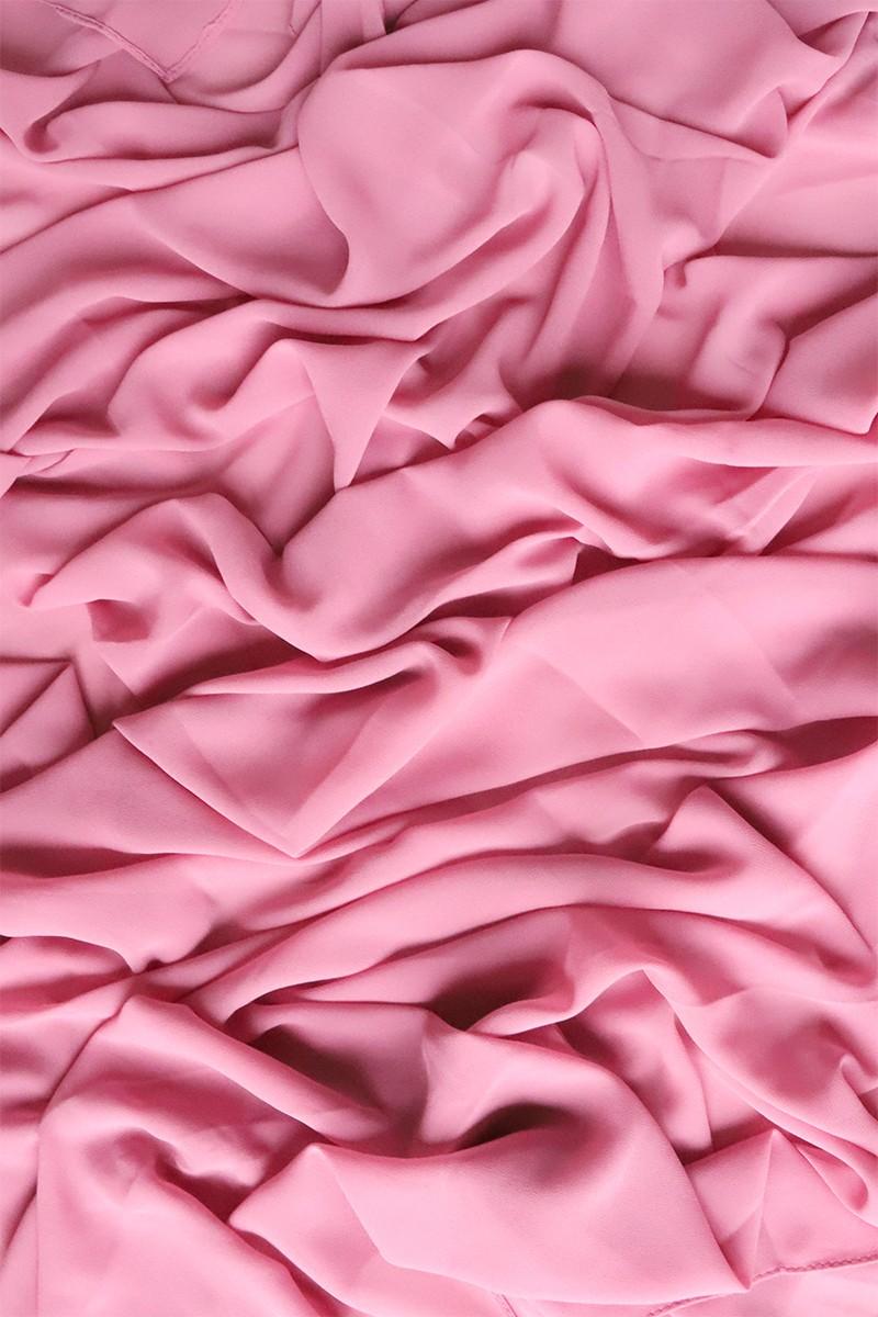 BNWT Muscade Femmes Cream Haut Avec Motif Fleuri Noir Détail Texturé