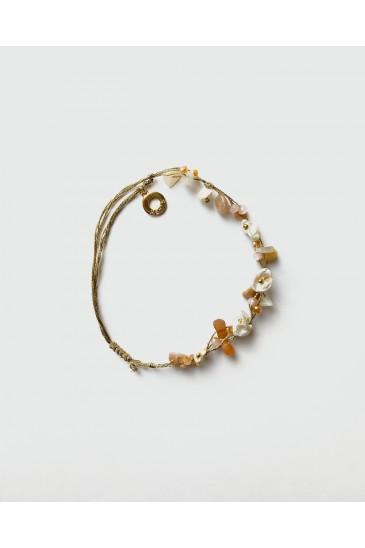 Bracelet Manaya pas cher & discount