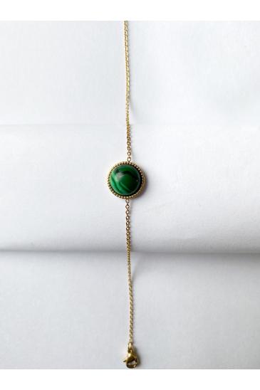 Bracelet Jade pas cher & discount