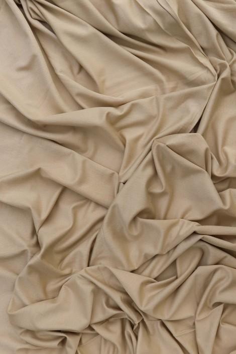 hijeb maxi stretch beige