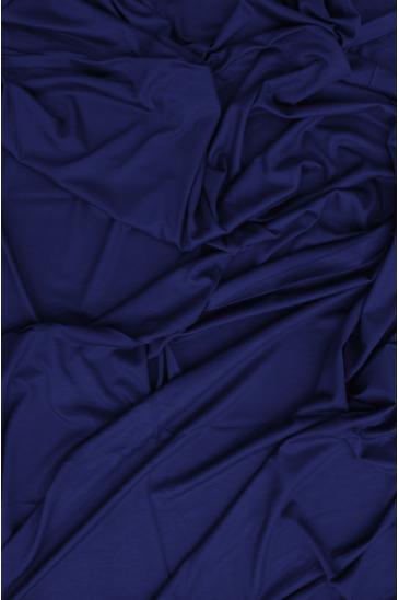 Hijeb maxi stretch bleu marine pas cher & discount