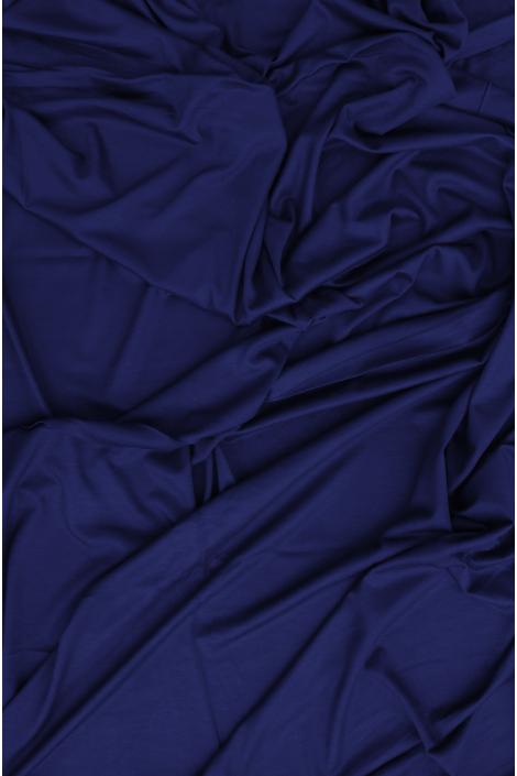 Hijeb maxi stretch bleu marine