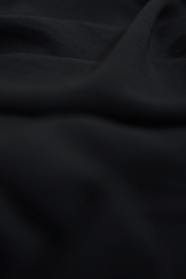 Hijeb Jazz Noir pas cher & discount
