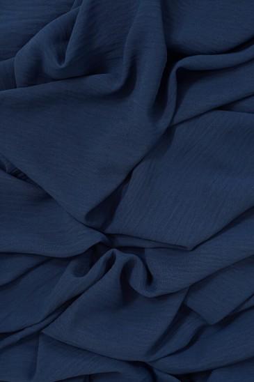 Hijeb Jazz Bleu marine pas cher & discount