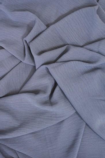 Hijeb Jazz Bleu pastel pas cher & discount