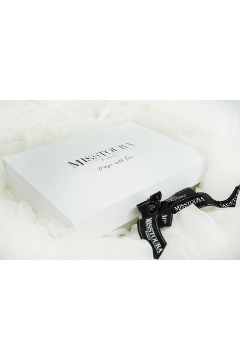 Box Cadeau à personnalisé petite taille