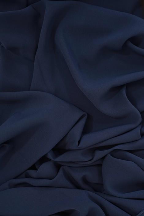 Soie de Medine Bleu Nuit