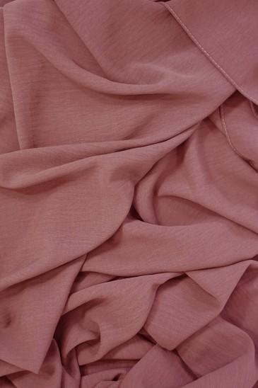 Hijeb Jazz Blush 6 (couleur à controler) pas cher & discount