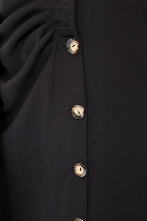 Jupe Orlane Noir