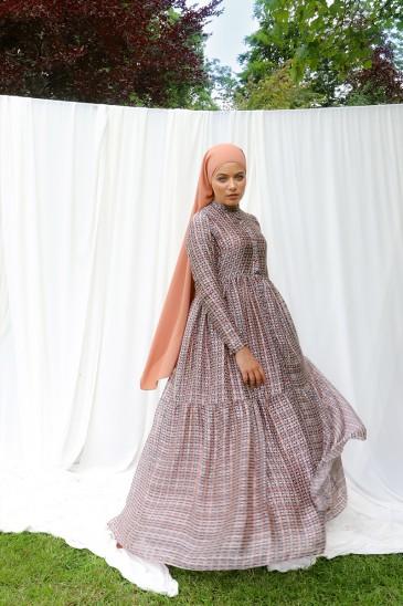 Robe Perihane Lana pas cher & discount