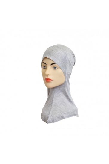 Sous hijab cagoule pas cher & discount