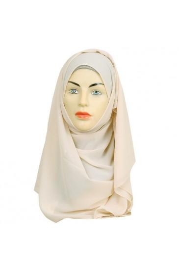 Hijeb Armel pas cher & discount