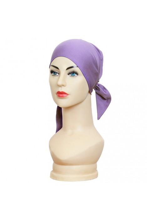 Bonnet lycra