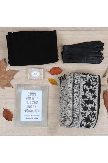 Winter Box pas cher & discount