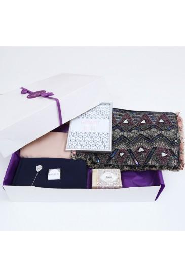 Angelina Box pas cher & discount