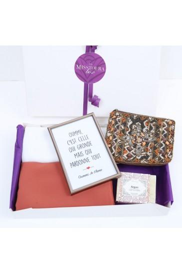 Maya Box pas cher & discount