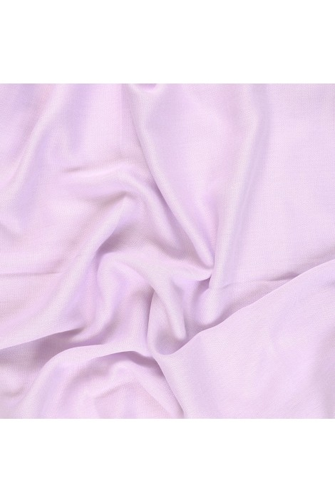 Pashmina royal - Tons Violet -