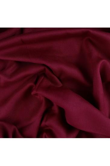 Hijeb Dina - Les tons Rouge - pas cher & discount
