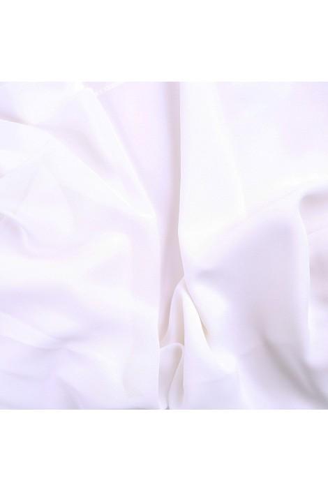 Hijab Armel - Les tons Noir et Blanc -