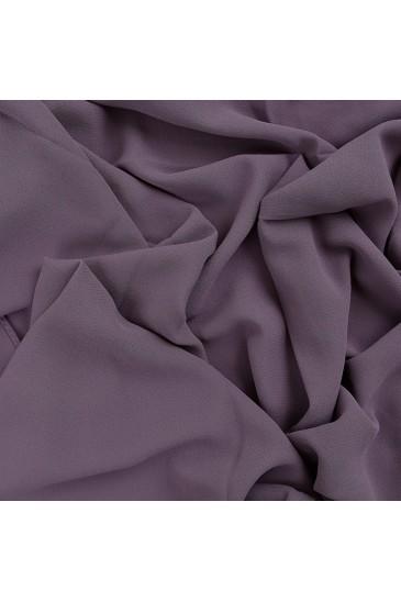 Hijab Armel - Les tons Violet - pas cher & discount