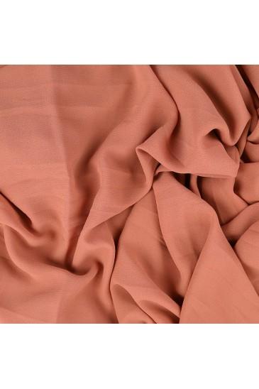 Hijab Armel - Les tons Rouge - pas cher & discount