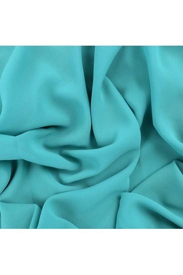 Hijab Armel - Les tons Vert - pas cher & discount