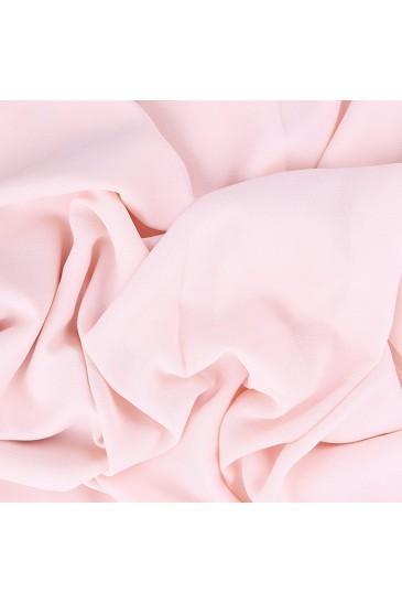 Hijab Armel - Les tons Rose - pas cher & discount