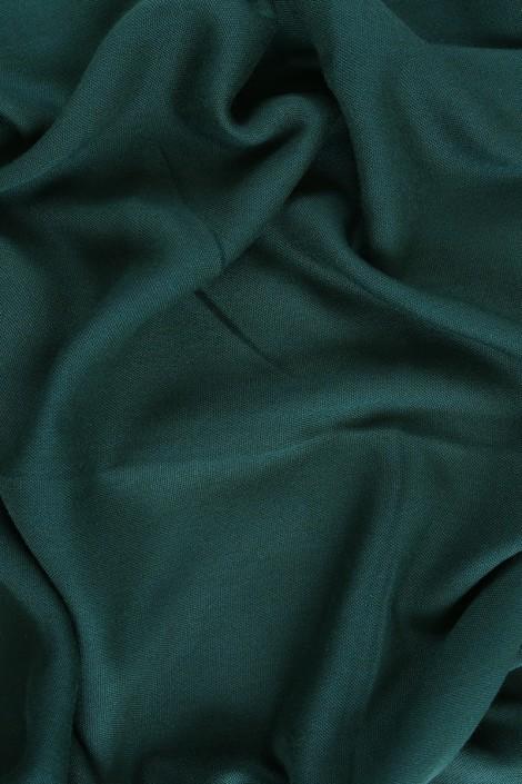Hijeb Dina - Les tons Vert -